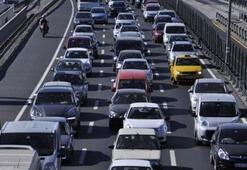 Araç sahiplerine kritik uyarı Son iki gün...