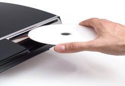 Sonynin vazgeçtiği PS4 planı