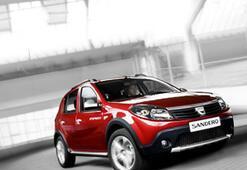 Daciadan 2 süper kampanya