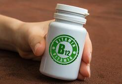 B12 eksikliği nelere yol açar