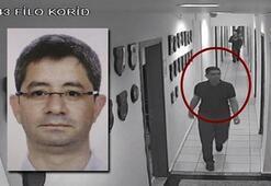 Son dakika: Kemal Batmazın şifreleri ortaya çıktı FETÖ parayı oraya yatırtmış