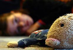Avrupa çocuk istismarı siteleri barındırmada ilk sırada