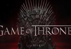 Game Of Thrones 7. sezon tanıtım fragmanı yayınlandı Yeni sezonunun ne zman başlayacağı belli oldu