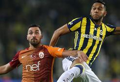 Galatasaray - Fenerbahçe derbisinin biletleri yarın satışa çıkıyor