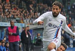 Olcay Şahan, Beşiktaş maçında oynayacak mı