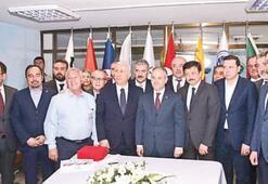 Kararlıyız İzmiri statsız bırakmayacağız