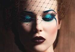Make Up For Everdan sonbahar renkleri