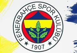 Fenerbahçeden taraftara uyarı