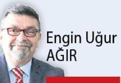 'İzmir - İstanbul 2 saat 50 dakika'