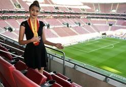 Fenerbahçe, Galatasaraydan iki loca istedi