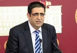 HDPli Balukeni tahliye eden Mahkeme Başkanı, düz hakim yapıldı