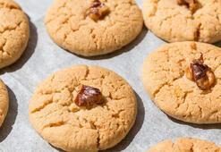 Enfes yemek tarifleri  (Tatlı kurabiyeler)