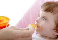 Bebek beslenmesinde doğru bilinen yanlışlar