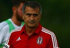 Die Beşiktaş Verwaltung steht hinter Güneş