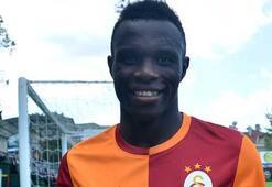 Galatasaray şampiyon oldukça Sportingin kasası dolacak