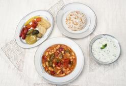 Enfes yemek tarifleri  (Ev yemekleri)