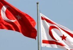 Türkiye ile ilişkiler:Türkiye karşıtlığı ve statükoculuk