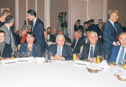 'İzmir'e güveniyorum'
