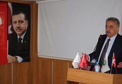 Son dakika: Hayati Yazıcı, o gece uçakta Kılıçdaroğlu ile yaşadıklarını anlattı