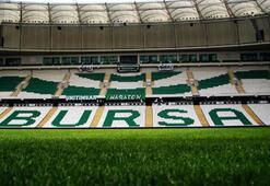 Timsah Arena Fenerbahçeye hazır