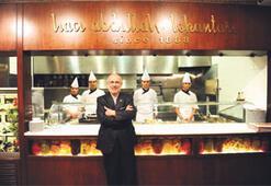 Esnaf lokantaları dünyaya açılsa...