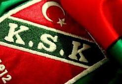 Pınar Karşıyakaya uyarı geldi