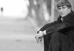 Hrant Dink soruşturmasında 2 kişi için tutuklama istendi