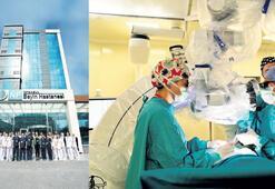 Ortadoğulu bağımlılar  İstanbul'da tedavi görecek