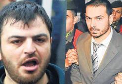 'Ali Fuat Yılmazer'i rapordan çıkartın'