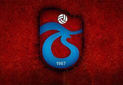 Trabzonspordan açıklama: Fenerbahçein CAS başvurusu reddedildi
