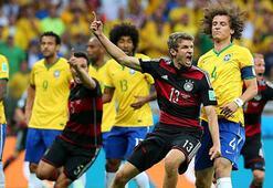 2014 Dünya Kupası için yolsuzluk iddiası