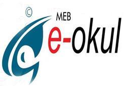 E-Okul öğretmen giriş sayfası, EOkul VBS mobil giriş nasıl yapılır