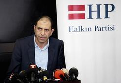 Kıbrıs Türkü itibarsızlaştırılıyor
