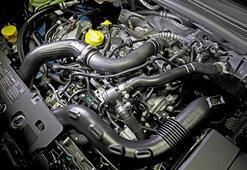 Gelişmiş araç sistemleri ve motor gücünde devrim