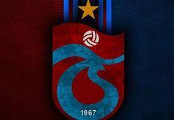 Trabzonspordan deklarasyon: Anlaşılan sahada yapılanlar yeterli görülmedi