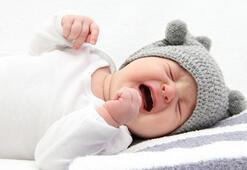 Bebekleri sakın kundaklamayın