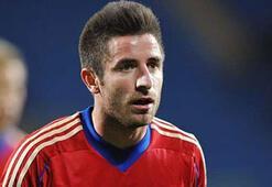 Trabzonspor, Zoran Tosici transfer etmenin planlarını yapıyor