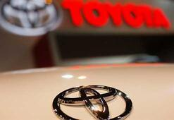 Toyota satış ofisini müşterinin ayağına götürüyor