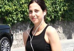 Zehra Çilingiroğlu, Londra'daki okulunu bıraktı iddiası