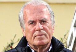 Mustafa Denizli: İyi bir psikoloji yakaladık