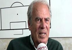 Mustafa Denizli: Pazar günü harika olacak
