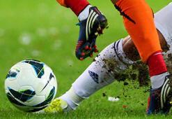Süper Lige 28, TFF 1. Lige 29.  hafta karşılaşmalarıyla devam edilecek