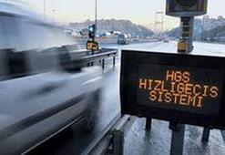 Plaka ile HGS sorgulama ve GİB trafik cezası sorgulama nasıl yapılıyor