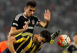 F.Bahçe - Beşiktaş derbisinin anahtarı ilk gol