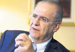 Kıbrıs'ta müzakere ortamı zehirlendi