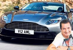 007 Acun Bond