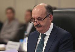 Bakan Müezzinoğlundan flaş kıdem tazminatı açıklaması