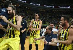 Fenerbahçe, Avrupada ses getiriyor