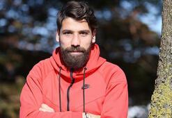 Trabzonsporlu Olcay Şahandan itiraf