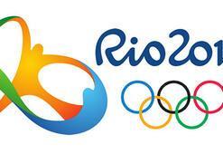 Rio 2016 biletlerinin yüzde 47si satıldı